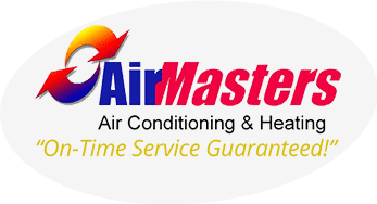 AirMasters Air Conditioning & Heating